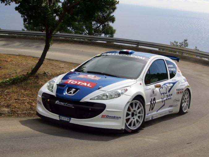 2008_Peugeot_207_S2000_004_0708
