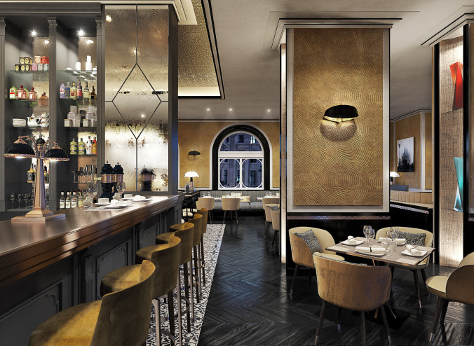 Baglioni_Hotel_London_Bar (3)