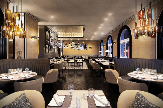 Baglioni_Hotel_London_Restaurant