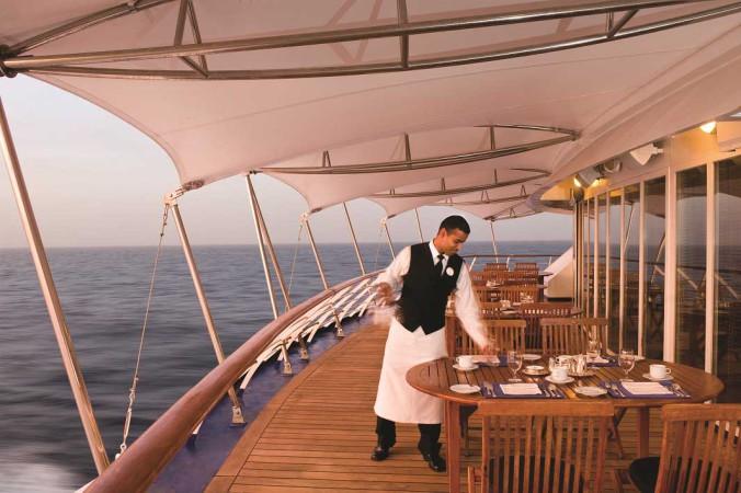 Silversea-Cruises_5