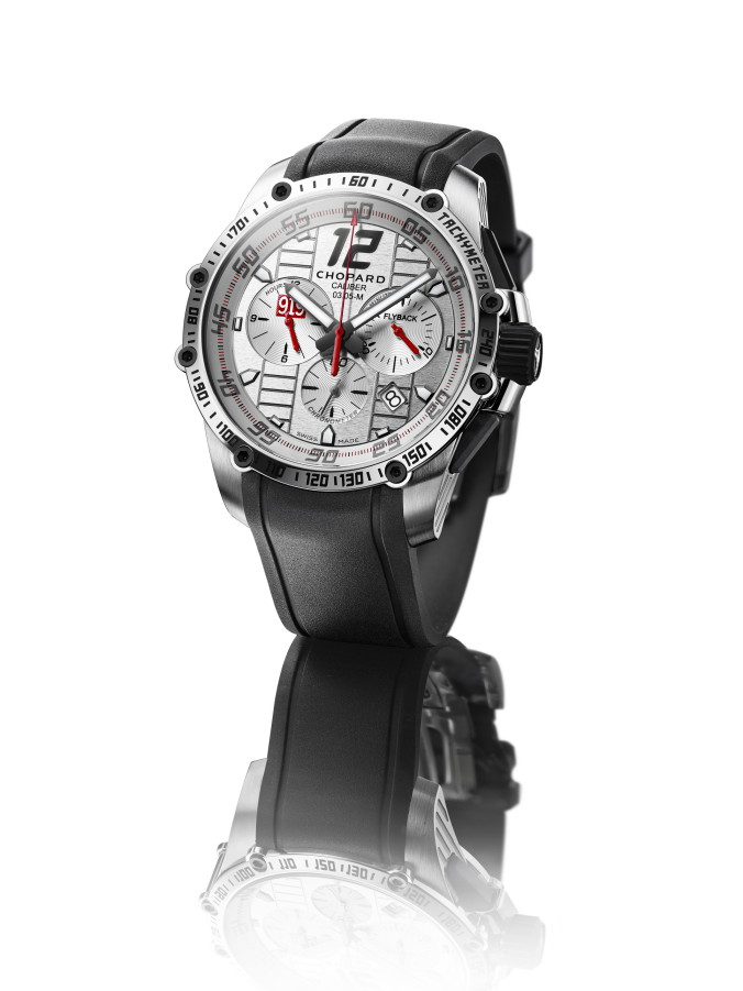 Superfast Chrono Porsche 919 Edition - 1 - White Background_новый размер
