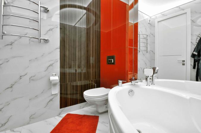 allartsdesign wc 02