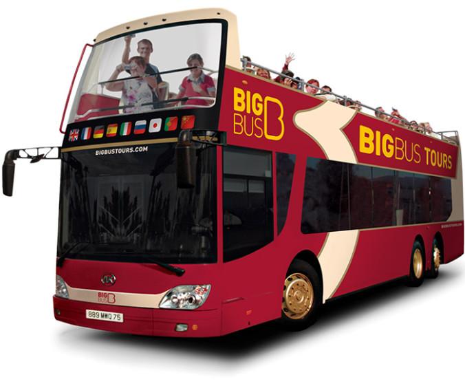 big_bus