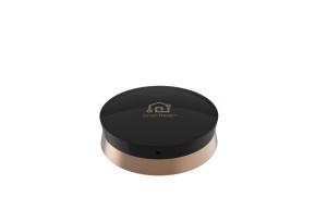 1. LG SmartThinQ™ sensor