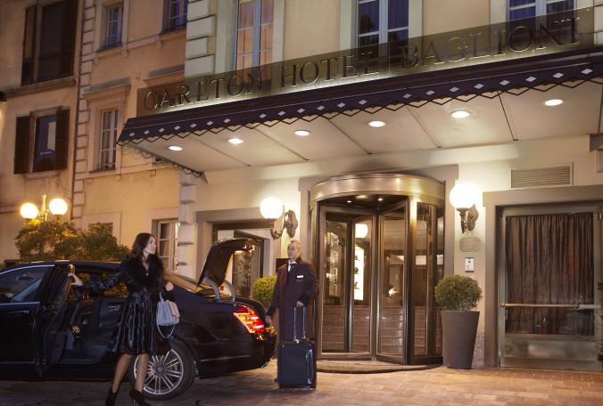 1_Baglioni_Hotel_Carlton