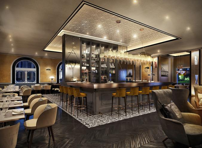 Baglioni_Hotel_London_Bar (2)