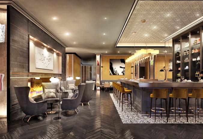 Baglioni_Hotel_London_Bar