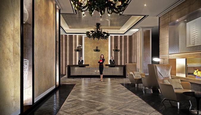 Baglioni_Hotel_London_Reception