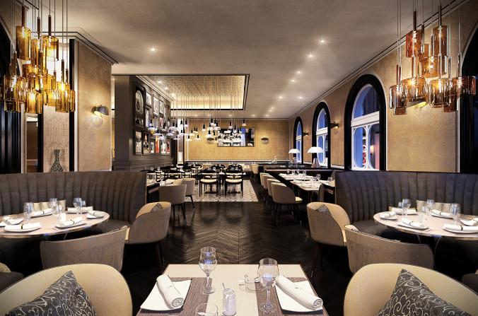 Baglioni_Hotel_London_Restaurant