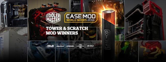CaseModWorldSeries2016_winner announcement_1599x606