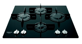 Hotpoint new buit-in suite