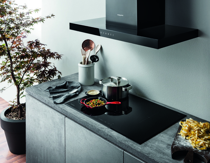 Hotpoint_Built-in_Hobs _and_Hoods