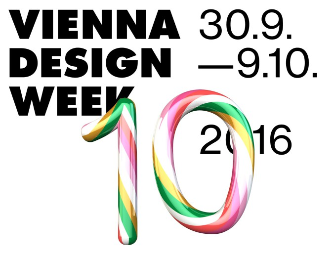 Vienna Design Week-16_1458138551