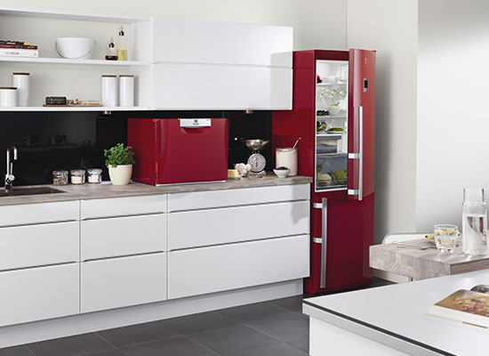 18_Electrolux_ESF2300OH