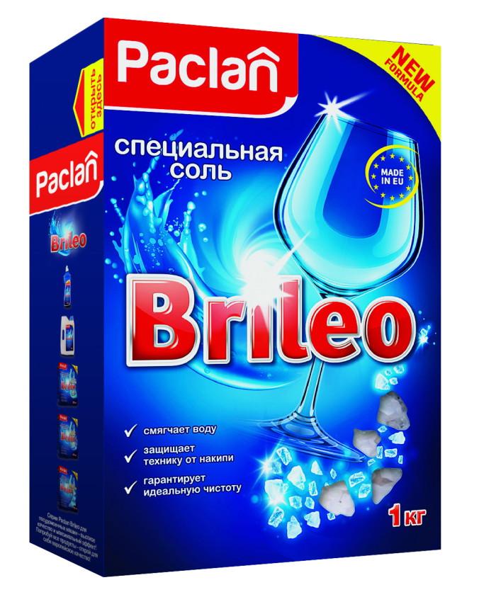brileo_viz