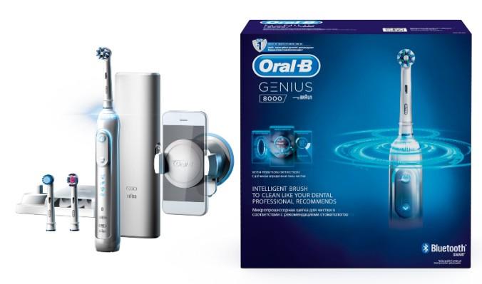 Oral-B Genius_1