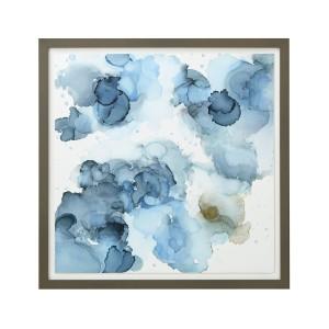 amphora-print (1)