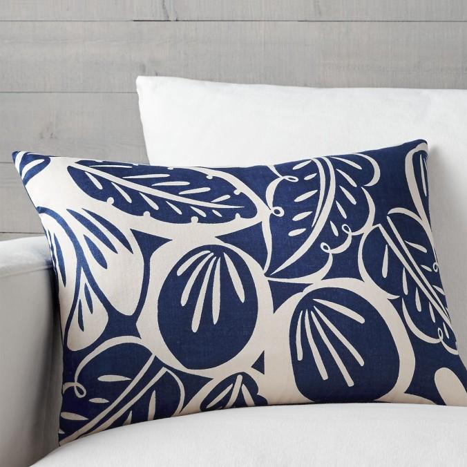 audra-22x15-pillow