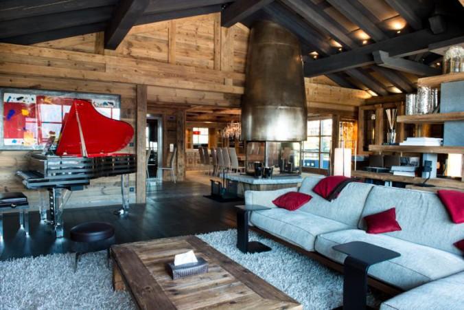 best-of-hotels-resorts-amazing-chalet-the-11-fastest-growing-trends-in-hotel-interior-design-restaurant-resort-world-manila-restaurants-resort-world-m-resort-restaurants-resort-restaurants-sco