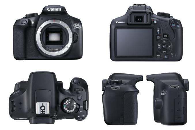 canon-eos-1300d-image-01