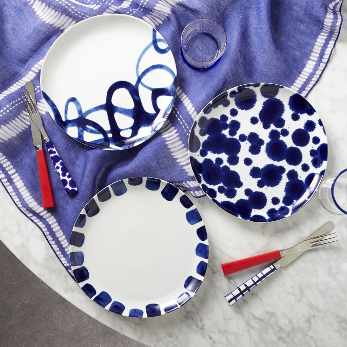 como-tile-dinner-plates-set-of-four (1)