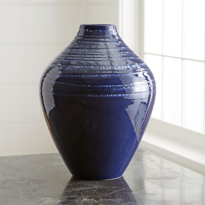 jelena-indigo-blue-ceramic-vase (1)