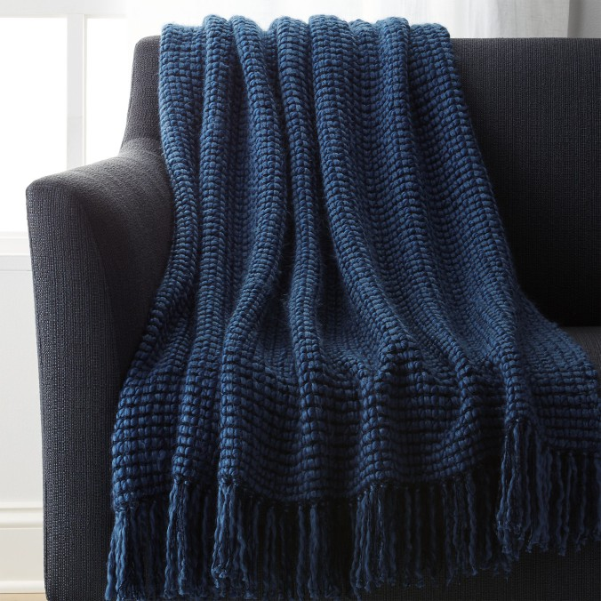 landyn-blue-throw (1)