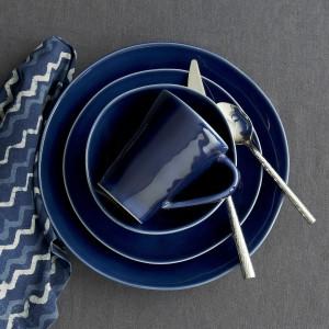 marin-dark-blue-cereal-bowl (2)