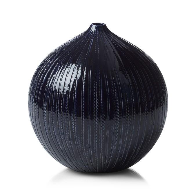 rope-vase