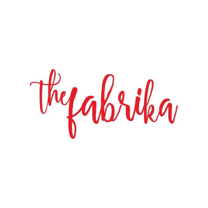 the_Fabrika_red
