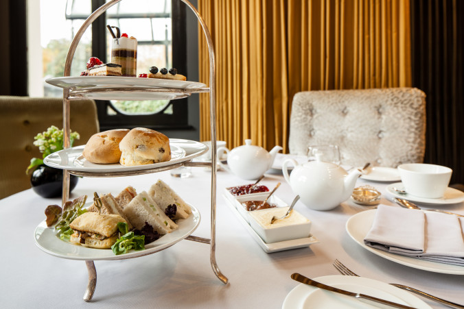 6_Baglioni_Hotel_ London_Afternoon_Tea