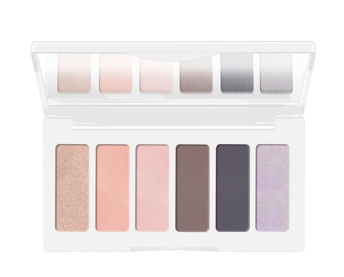 Catr_LE_Victorian_EyeShadowPalette