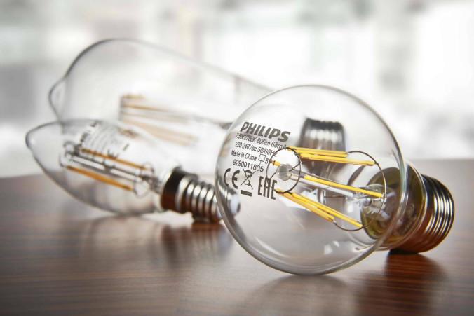 Филаментные лампы Philips DECO Classic_4