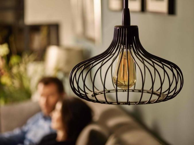 Филаментные лампы Philips DECO Classic_5