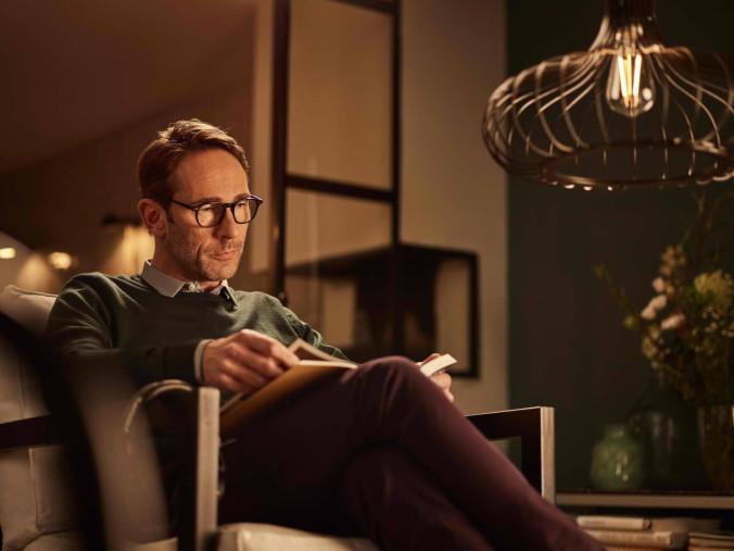 Филаментные лампы Philips DECO Classic_6