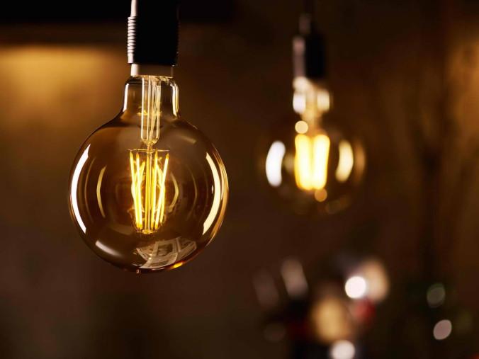 Филаментные лампы Philips DECO Classic_7