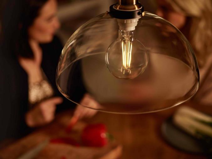 Филаментные лампы Philips DECO Classic_8