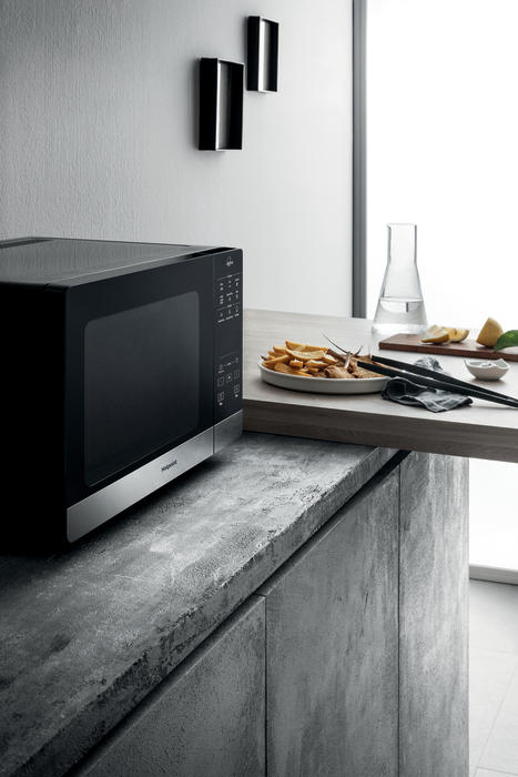 Hotpoint_Chef Plus MWO_05