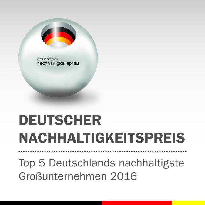 siegel_nachh_grossstadt_2013