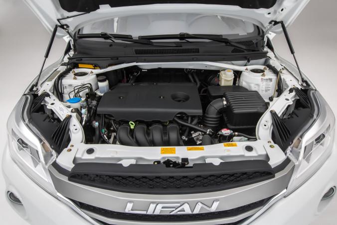 Lifan-2496