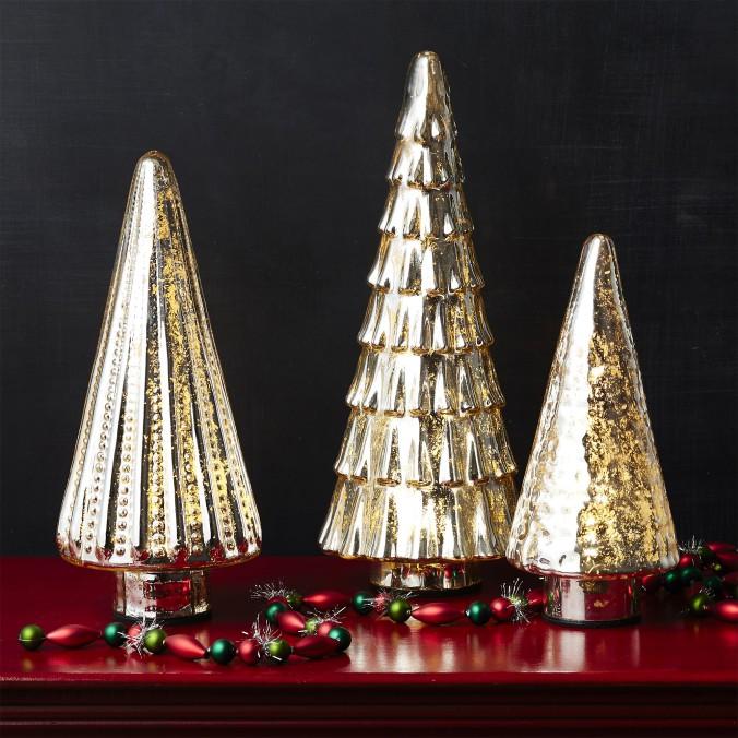 antiqued-mercury-glass-short-lit-tree (4)
