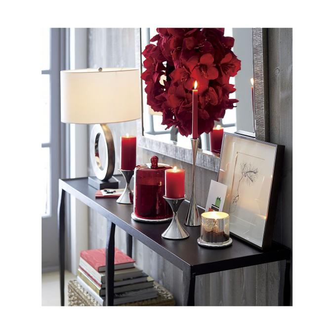 arden-short-stainless-steel-pillar-candle-holder (1)