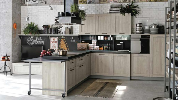 308-design-furniture-kitchen-photo-01