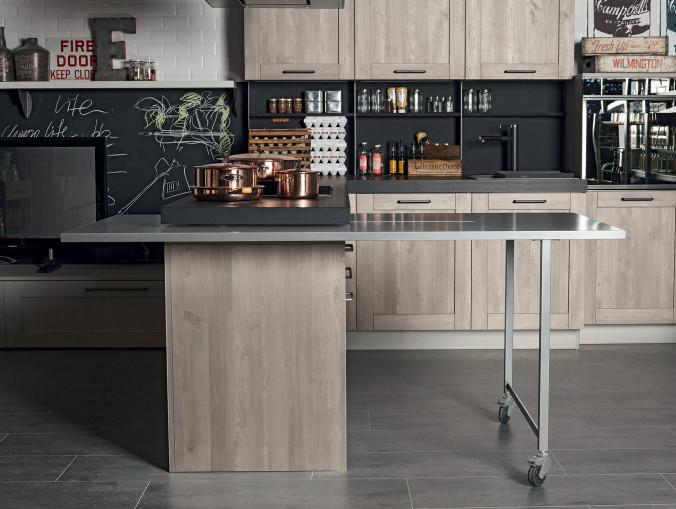 308-design-furniture-kitchen-photo-02
