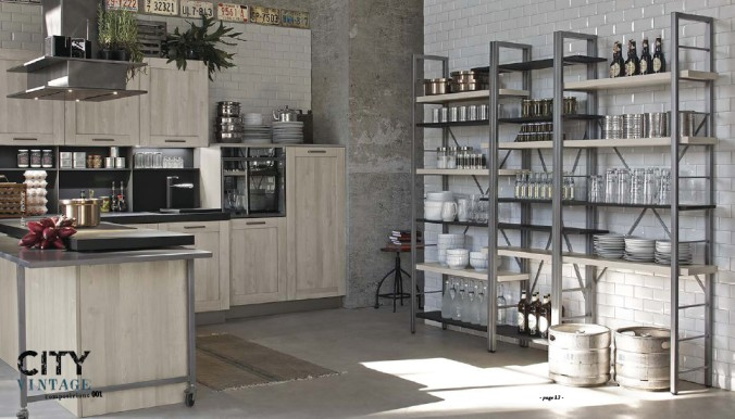 308-design-furniture-kitchen-photo-05
