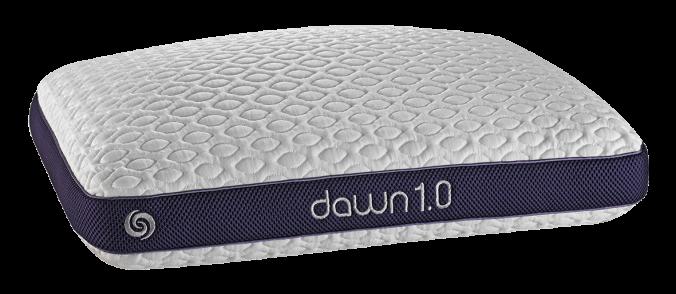 Circadian Dawn 1.0 Angle
