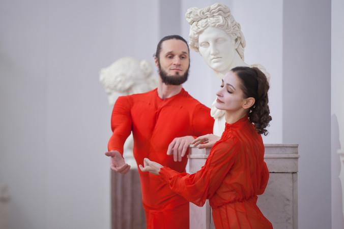 МЕДЕЯ_Филипп Ситников и Леся Сулыма_1