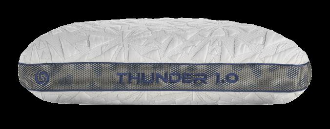 Thunder 1.0 Front