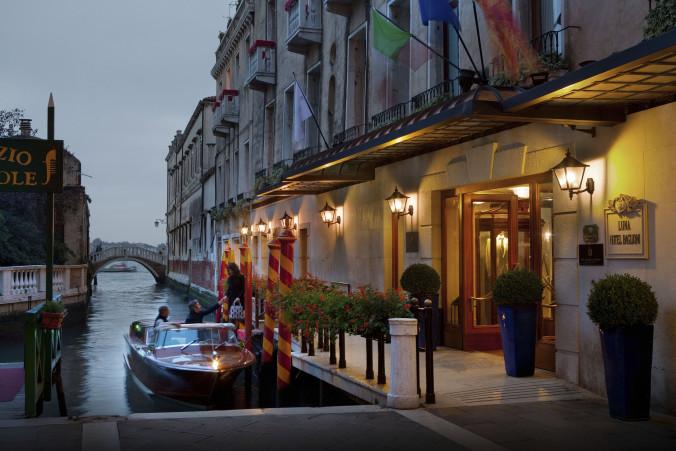 1_Baglioni_Hotel_Luna_Exterior