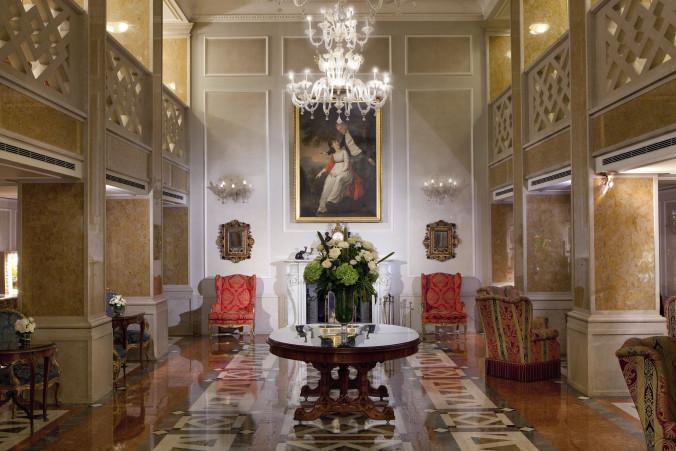 2_Baglioni_Hotel_Luna_Lobby